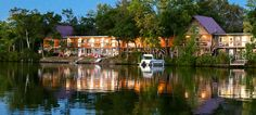 Rice Lake Wisconsin All Inclusive Lakefront Lodging Curriers Lakeview Lodge Rice Lake Wisconsin, All Inclusive, Lake View, Business Travel, Lodges, Places To Go, Spaces, Adventure, Vacation