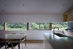 house in yumesakicho  http://www.kawazoe.biz/