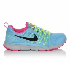 Women's Nike Flex Trail The most comfortable Nikes I've ever put on my awkwardly shaped feet! They didn't have my size, pinning so I don't forget them! Most Comfortable Work Boots, Neon Shoes, Workout Gear, Workouts, Shoe Carnival, Nike Flex, Shoe Shop, Looking For Women, Tuxedo Cake