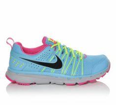 Women's Nike Flex Trail 2 at Shoe Carnival
