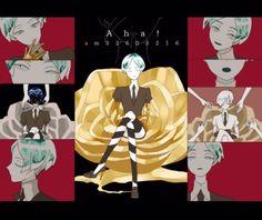 Illustration Story, Manga Cute, Anime Nerd, Pretty Art, Cool Drawings, Anime Characters, Cool Art, Character Design, Animation