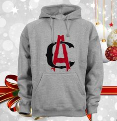 Hey, I found this really awesome Etsy listing at https://www.etsy.com/listing/209783834/aaron-carpenter-favorite-hoodie