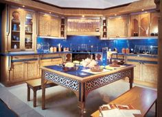 1000 Images About Amr Helmy Desgins Kitchens On Pinterest Kitchen Designs Best Kitchen