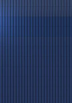 Wandkacheln SOAP by Sebastian Herkner Floor Patterns, Wall Patterns, Textures Patterns, Loft Conversion Victorian Terrace, Sebastian Herkner, Face Soap, Material Board, Samsung Galaxy Wallpaper, Cardboard Art