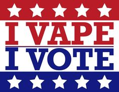 1.00 Donation to Support Vapor Advocacy