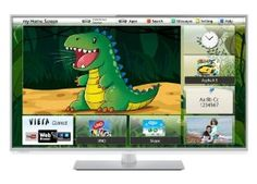 Panasonic TX-L39E6B 39-inch Full HD 1080p Smart LED TV with Built in Wi-Fi and Freeview HD  has been published on  http://flat-screen-television.co.uk/tvs-audio-video/televisions/panasonic-txl39e6b-39inch-full-hd-1080p-smart-led-tv-with-built-in-wifi-and-freeview-hd-couk/