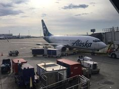 Alaska Airlines flight grounded due to rat found in cockpit   An Alaska Airlines flight was grounded after a rodent was discovered on board.  The plane was at Oakland International Airport on 2 January due to depart for Portland at 9.15am when the rat was seen jumping onto the plane.  Passengers were forced to disembark while the creature was removed reports The Mercury News.  Alaska Airlines said in a statement that the rat was seen at around 8.30am: Thats when a rat was spotted jumping…