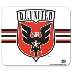 DC United Mouse Pad WinCraft,http://www.amazon.com/dp/B0045JIYL4/ref=cm_sw_r_pi_dp_t1F8qb16ZDZSK93T