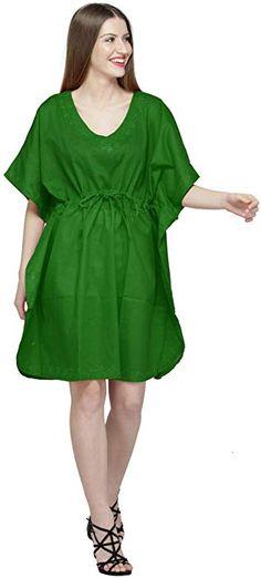 Mesdames wrap front Kimono Tunique Soirée Top Plus Taille à manches courtes chemisier