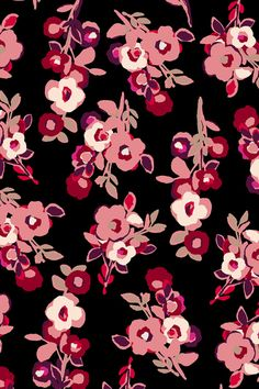 kate spade new york flower wallpaper cool wallpaper pretty phone wallpaper galaxy s8