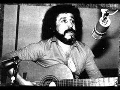 Ali Primera-Canción en Dolor Mayor