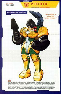 Transformers Drawing, Transformers Characters, Transformers Optimus Prime, Transformers Generation 1, Comic Books, Marvel, Anime, Character Art, Superhero