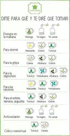 Hierbas medicinales https://twitter.com/CarlosAmpuero/status/543900425309925378 Agua de hierbas | Medicina natural | Fitoterapia
