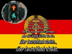 German, In This Moment, Songs, How To Plan, History, Videos, Youtube, Class Meetings, Deutsch