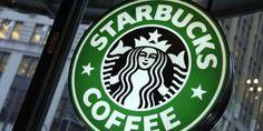 Nuove aperture Starbucks in Italia: ecco quando e dove La catena di caffetterie americana Starbucks sbarcherà anche a Roma e Milano. L'attesa è ancora lunga ma c'è l'ufficialità. A Giugno del 2018 Starbucks aprirà altri punti vendita tra Roma e Milano. P #starbucks #milano #roma #apertura