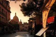 Montmartre Impressionist Art Walking Tour Including Skip-the-Line Musee d'Orsay Ticket - TripAdvisor