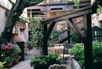 Parador de Toledo | Paradores de Turismo