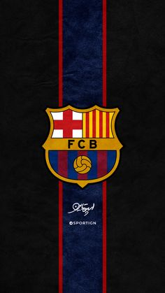 Sports Discover FC BarcelonaYou can find Fc barcelona and more on our website. Neymar Barcelona, Barcelona Sports, Barcelona Team, Barcelona Football, Barcelona Cake, Barcelona Tattoo, Cr7 Wallpapers, Fc Barcelona Wallpapers, Lionel Messi Wallpapers