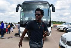 #rumors  Wilfried Bony transfer update: Galatasaray keen on Manchester City forward but face being priced out of move