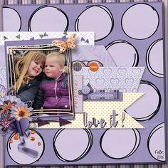 Grandchildren by Janet. Kit: Sunshine in My Soul by Mamrotka Designs http://scrapbird.com/designers-c-73/k-m-c-73_516/mamrotka-designs-c-73_516_85/sunshine-in-my-soul-p-16622.html