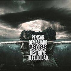 Inspirational Phrases, Motivational Quotes, Quotes En Espanol, Millionaire Quotes, Daily Inspiration Quotes, Spanish Quotes, Life Motivation, Some Words, Live Life