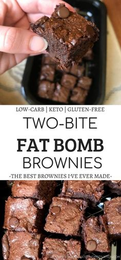 325 Best Healthy Low Carb Chocolate Recipes Images On Pinterest In