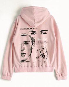 Women Fashion New Fashion – Women Shawn Mendes Clothes, Shawn Mendes Merch, Shirt Print Design, Shirt Designs, Shawn Mendes Official, Stylish Hoodies, Mode Streetwear, Trendy Tops, Apparel Design