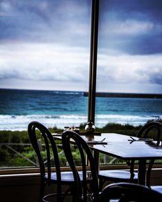Chillin' @simonswaterfront #simonswaterfront #Australia #warrnambool #destinationwarrnambool #chillin #chilling #relax #travel #travelgram #GreatOceanRoad #seeAustralia #australiagram #ph #photography #photographer #nature #naturephotography #restaurant #chauder #table #seaside #waterfront by pietrociveraph