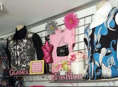 Show Diva Designs vests and plain fitted shirts. www.showdivadesigns.com