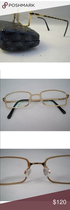 Eyeglass Frame Oxidation : Lucky Brand Kids Skip Day Eyeglasses World, Eyeglasses ...