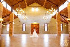 Olde Dobbin Station, Wedding Ceremony & Reception Venue, Texas - Houston, Beaumont, and surrounding areas