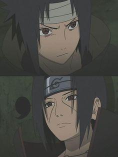 Sasuke and Itachi Uchiha Sasuke Vs, Sasuke Uchiha Shippuden, Hinata, Boruto, Kakashi Naruto, Naruto Clans, Sakura E Sasuke, Manga Naruto, Photo Naruto