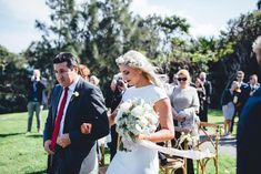 Fleur my darling - Styling and Flowers - Scott & Kaitlin's Wedding - Cronulla Beach Sydney Australia Sydney Beaches, My Darling, Sydney Australia, Pacific Ocean, Palm Beach, Your Photos, Surfing, Flowers, Wedding