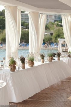 Wedding in Bonj Le Bains, Hvar   Adriatic Weddings Croatia Photo by http://andrukhovich.com