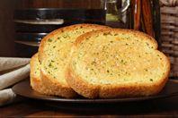 Fresh Herb Bread: Continental bread.
