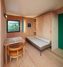 Resultado de imagen de charlotte perriand beach house floor plans