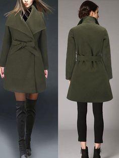 OHRYIYIE Plue Size 7XL Leather Jacket Women 2018 Autumn