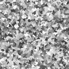 Endless pattern made of sparkling triangles. Free Vector Images, Vector Free, Photographers Near Me, Seamless Textures, Pattern Making, Triangles, Birds In Flight, Sparkle, Glitter