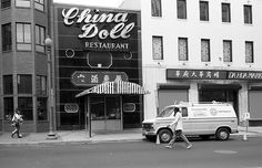 "before ""Chinatown"" became ""Chinablock"""