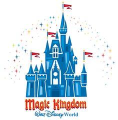 5 Dicas imperdíveis do Magic KIngdom!