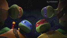 imagenes de las tortugas ninja - Buscar con Google