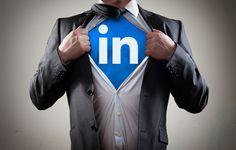 How a Viral Blog on LinkedIn Launched My Startup https://link.crwd.fr/1J4d
