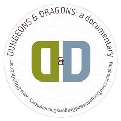 """We did it! """"Dungeons & Dragons: A Documentary"""" Kickstarter reached its goal of $150,000 with three days to spare. To celebrate I caught up with the film crew: James Sprattley (6th Level Half-Elf Producer), Anthony Savini (5th Level Director/7th Level Director of Photography), and Michael Andrew Pascal (2nd Level, Halfling Producer/6th Level Writer)."""