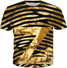 Check out my new product https://www.rageon.com/products/zi-am-gold-spring2017?aff=zRzN on RageOn!