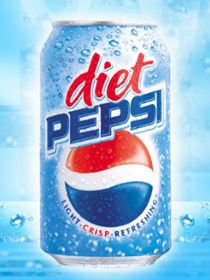 Drink of choice! Colorado Springs, Diet Pepsi, Thing 1, Beverages, Drinks, Printable Coupons, Favorite Recipes, Canning, Soft Drink