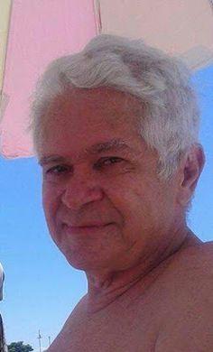 Charles Fonseca: Charles Fonseca. 19.01.2016