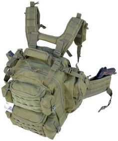 Explorer Tactical Bag, Olive Drab Green, 20 x 11.50 x 11-Inch Explorer http://www.amazon.com/dp/B00B0F22YQ/ref=cm_sw_r_pi_dp_bi8Ltb1KH09RGA6R