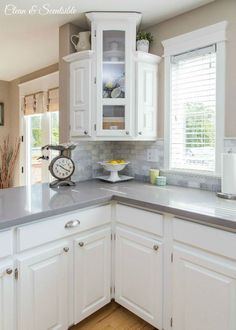 50 Fabulous Shabby Chic Kitchens That Bowl You Over! | kitchen ... on kitchen color ideas, rustic kitchen ideas, kitchen sewing ideas, kitchen design, kitchen wood ideas, kitchen ceiling treatment ideas, kitchen decorations, kitchen storage ideas, kitchen themes, kitchen flower arrangement ideas, kitchen cabinets ideas, kitchen accessories, kitchen decorating, kitchen fall ideas, kitchen modern ideas, kitchen electrical ideas, kitchen shabby chic, kitchen rugs ideas, kitchen backsplash ideas, kitchen remodeling ideas,