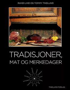 Gavebøker   Pettersen Prepress Painting, Painting Art, Paintings, Painted Canvas, Drawings