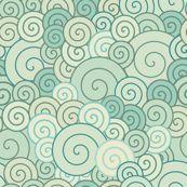 http://www.spoonflower.com/fabric/93509